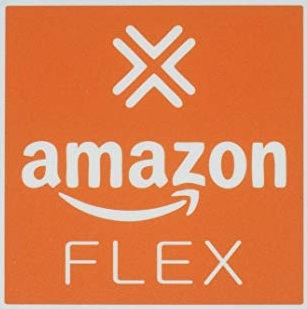 Amazon Launches 'Amazon Flex' Service | Amazon flex phone number